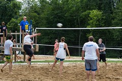 Volleyball-Collection-2015-3339_picc