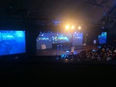 Evento Ao Vivo do Formula de Lançamento Dezembro 2015