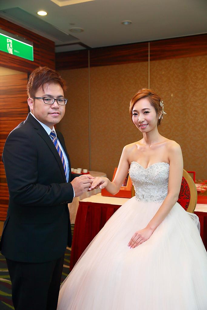 My wedding_0269