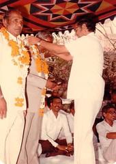 33 - Copy - Copy (3) (Phulwari) Tags: tribute ajmer sukhdev parshad phulwari famousman beawar phulwariya phulwai sukhdevphulwari phulwaripariwar