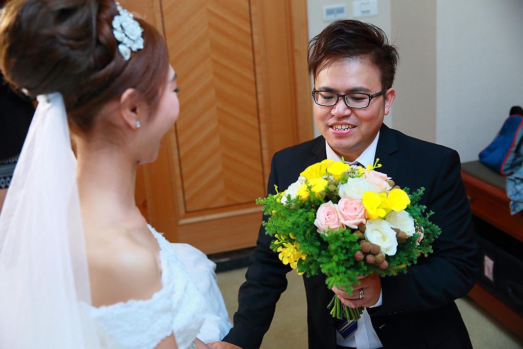 My wedding_0619