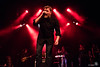 Guy Garvey - Olympia Theatre - Brian Mulligan for The Thin Air-23