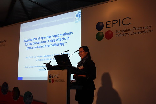 EPIC Biophotonics Workshop 2015 Berlin (36)