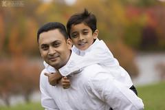Shah Family 2015 11