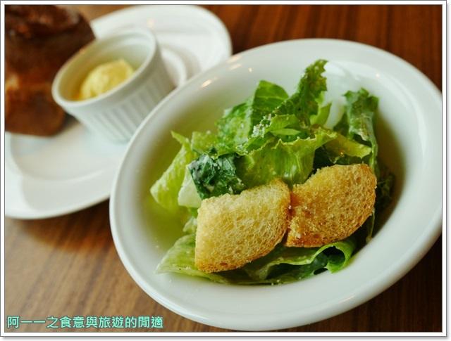 微風信義美食-grill-domi-kosugi-日本洋食-捷運市府站-東京六本木image030