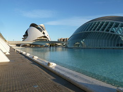 Valencia (gigiush (Emmanuel)) Tags: i miriamsphoto tz10 octnov2015