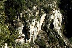 IMG_6006_01 (DrGnu23) Tags: arizona mountains scenic sedona nativeamerican sedonaarizona