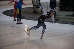 A37W0556 (rieshug 1) Tags: deventer schaatsen speedskating 3000m 1000m 500m 1500m descheg hollandcup1 eissnelllauf landelijkeselectiewedstrijd selectienkafstanden gewestoverijssel