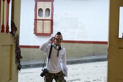Colombian Vertigo 2015- www.wmaisy.com -27 aout 2015 -269.jpg (Wilfried Maisy Photojournaliste) Tags: photography photojournalism co antioquia colombie photojournalisme salamina photographiehumaniste photographiedocumentaire