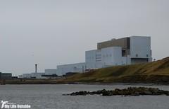P1160424 - Torness Power Station (Adam Tilt) Tags: scotland dunbar torness edinurgh