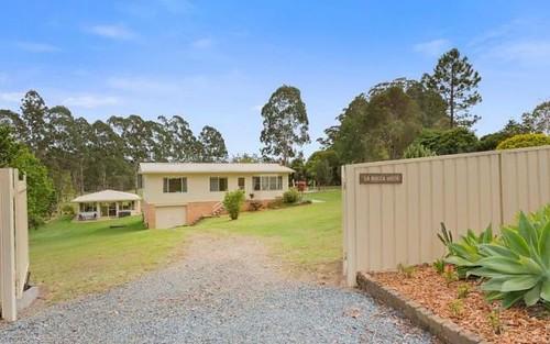 191 Mardells Road, Bucca NSW