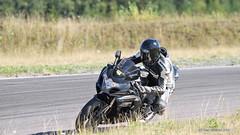 7IMG8317_b (Holtsun napsut) Tags: summer bike canon honda finland ktm motorcycle yamaha motor r1 suzuki panning motorbikes 70200 kawasaki yamahayzfr1 motorsport kesä cbr motorrad hayabusa yamahar1 motopark racingcircuit virtasalmi eos7d motorg