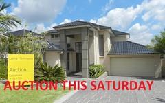 114 Kinghorne Road, Bonnyrigg Heights NSW