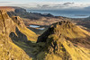 Skye Landscape (bradders29) Tags: skye scotland highland d750 trotternish staffin quiraing biodabuidhe