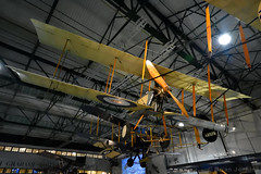 """Vickers FB5 <a style=""""margin-left:10px; font-size:0.8em;"""" href=""""http://www.flickr.com/photos/43603376@N05/23725750062/"""" target=""""_blank"""">@flickr</a>"""