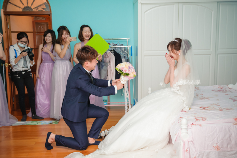 芙洛麗婚攝,芙洛麗,芙洛麗婚宴,婚攝小勇,台北婚攝,紅帽子工作室-090