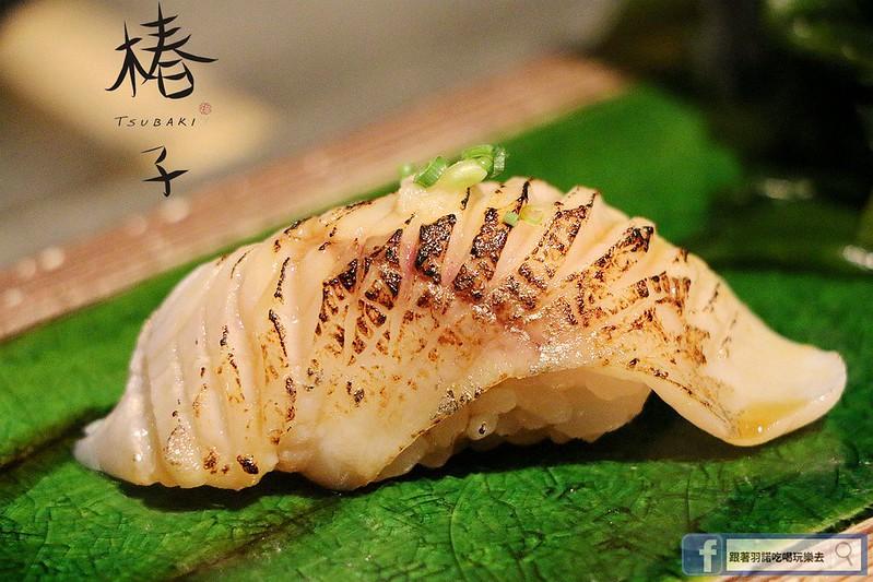椿子日式料亭82