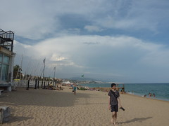Tempestes 58 - Jordi Sacasas