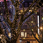Christmas @ Luxembourg thumbnail