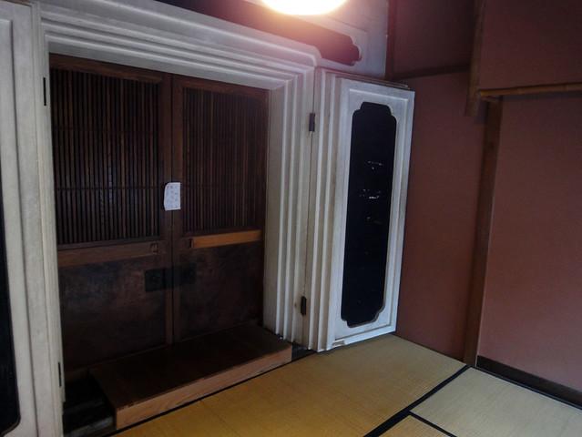 吉島家住宅の蔵|吉島家住宅