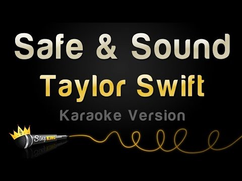 Sing King Karaoke image