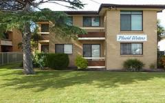 5 /118 Little St, Forster NSW