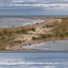 imagine Z (Seerin Kama) Tags: sea sky coast escheresque
