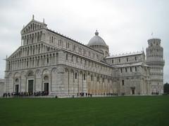 pisa_03 (fabriziosala74) Tags: italy pisa tuscany toscana piazzamiracoli torrependente