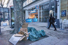 20151229-09-46-10-DSC01631 (fitzrovialitter) Tags: street urban london westminster trash garbage fitzrovia camden soho streetphotography litter bloomsbury rubbish environment mayfair westend flytipping dumping cityoflondon marylebone captureone peterfoster fitzrovialitter