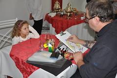Dia das Crianças do Clube Alepo - 2016 (Clube Alepo) Tags: diadascrianças clubealepo clube alepo ca wwwclubealepocombr galeria fotos evento salãodefestas salão festas aluguel 2016