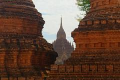 2015.08.16 09.38.12.jpg (Valentino Zangara) Tags: 5star bagan budda flickr myanmar reclining temple nyaungu mandalayregion myanmarburma mm