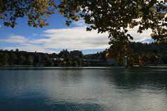 Slovenia 2016 (j.knutzen) Tags: slovenia bled lake travel trip vacation holiday