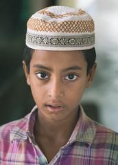 The Innocent Face. (Ajwad Mohimin) Tags: ngc portrait face childportrait color bangladeshi canon canon60d