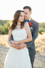 Windmill Farms and Vineyard Wedding (ZekaG) Tags: andyandtiffany lixximphotographysacramento windmillfarmandvineyardwedding