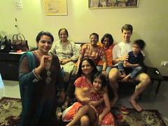 IMG_8539 (mohandep) Tags: derek anjana kavya kalyan birthdayfamiliesfriendsbangalore