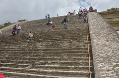 DSC_7794p (Milan Tvrd) Tags: cholula mxico puebla pyramide zonaarqueolgica
