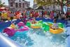 Festa de abertura da 33.ª Seixalíada (CMSeixal) Tags: abertura amora desporto festa ribeirinha seixaliada zona