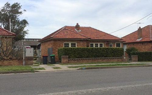 92 Collier Street, Redhead NSW