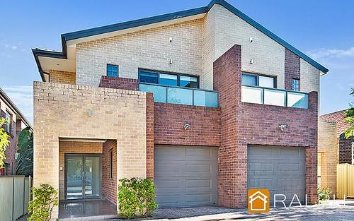 107a Taylor Street, Lakemba NSW 2195