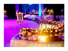 Bodas (27) (orspalma) Tags: boda wedding matrimonio torta cake flores flowers fiesta party peru trujillo latinoamerica decoracion dj baile dance amor love velas candles elegante fancy lujo luxury candelabro chandelier copas glasses