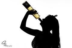 Troubles (Ortiz_Photography) Tags: nikon 7200 nikond7200 nikonphotography street photography photographyoftheday picoftheday streetphotography sport aggressive inline nikonlovers roller rollers aggresiverollersl dyedhair purplehair dyed hair altmodel model cute beautiful girl redlips dress