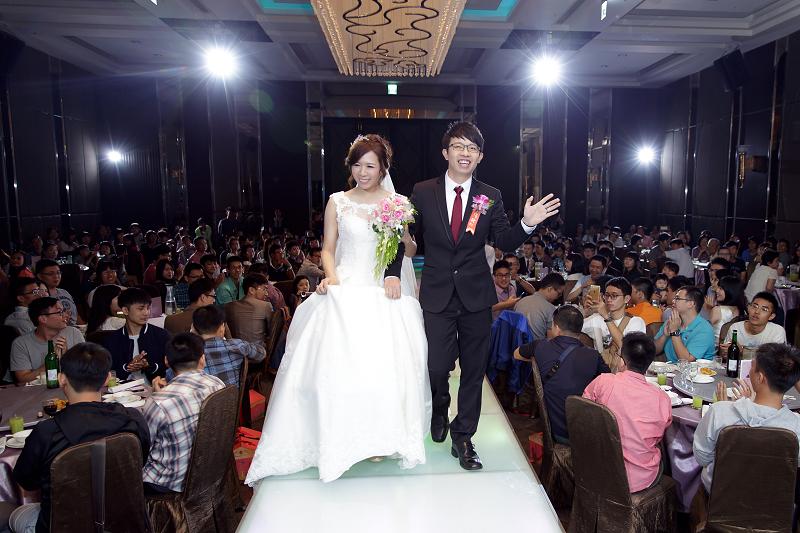 台南東東婚攝