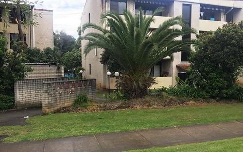 3/159 Chapel Road, Bankstown NSW 2200