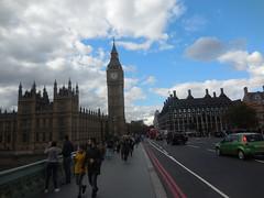 DSCN2454 (flattley1) Tags: londonbridgeschallenge diabetesuk london riverthames westminsterbridge
