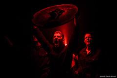 _MG_8709 (DaniloMoroni) Tags: barbicancentre theatreadinfinitumlight barbican dancetheatre lights london performance performers stage theatre ad infinitum light