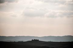 TuscanyUmbria-1042
