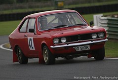 Chrysler Avenger Harold Palin Memorial Stages Rally Mallory Park 2016 (Motorsport Pete Photography) Tags: chrysler avenger harold palin memorial stages rally mallory park 2016