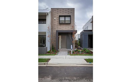 Bay Terrace, Shell Cove NSW 2529