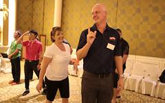 teambuilding-loscam24 (teambuildinggallery) Tags: teambuilding dusit thani bangkok