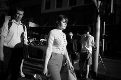 (bigboysdad) Tags: ricoh gr 28mm street sydney bw blackandwhite monotone monochrome